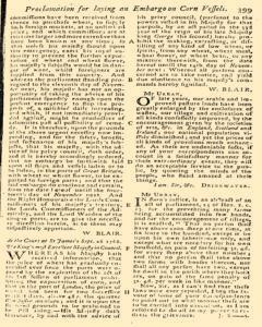 Gentlemans Magazine and Historical Chronicle, September 01, 1766, Page 7