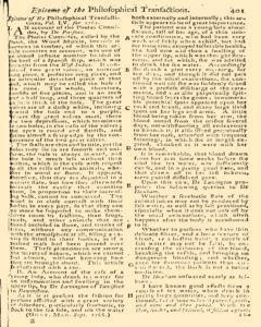Gentlemans Magazine and Historical Chronicle, September 01, 1766, Page 9