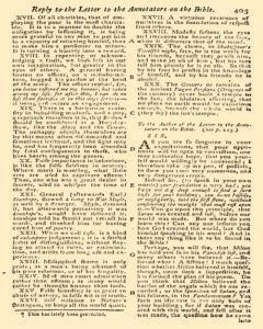 Gentlemans Magazine and Historical Chronicle, September 01, 1766, Page 13