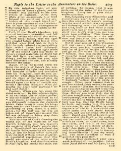 Gentlemans Magazine and Historical Chronicle, September 01, 1766, Page 15