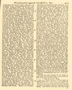 Gentlemans Magazine and Historical Chronicle, September 01, 1766, Page 20