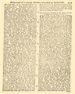 Gentlemans Magazine and Historical Chronicle, September 01, 1766, Page 22