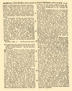 Gentlemans Magazine and Historical Chronicle, September 01, 1766, Page 24