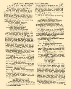 Gentlemans Magazine And Historical Chronicle, September 01, 1766, Page 42