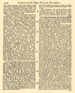 Gentlemans Magazine And Historical Chronicle, October 01, 1766, Page 36