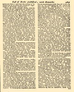 Gentlemans Magazine And Historical Chronicle, October 01, 1766, Page 47