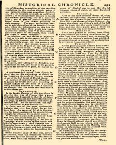 Gentlemans Magazine And Historical Chronicle, October 01, 1766, Page 51