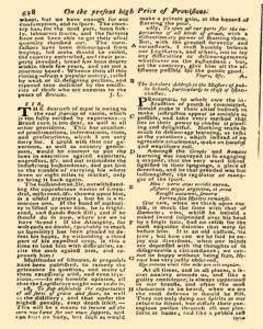 Gentlemans Magazine And Historical Chronicle, November 01, 1766, Page 33
