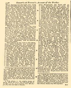 Gentlemans Magazine And Historical Chronicle, November 01, 1766, Page 35