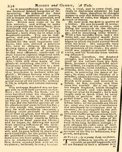 Gentlemans Magazine And Historical Chronicle, November 01, 1766, Page 39