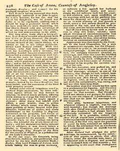 Gentlemans Magazine And Historical Chronicle, November 01, 1766, Page 43