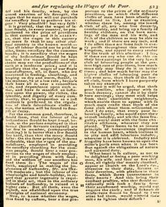 Gentlemans Magazine And Historical Chronicle, November 01, 1766, Page 28