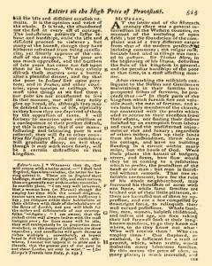 Gentlemans Magazine And Historical Chronicle, November 01, 1766, Page 30
