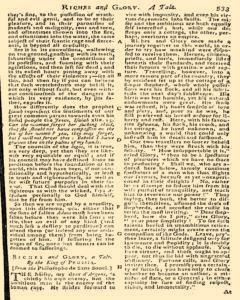 Gentlemans Magazine And Historical Chronicle, November 01, 1766, Page 38