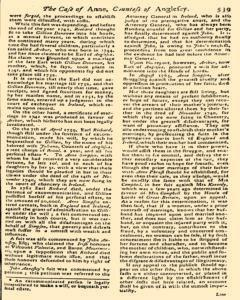 Gentlemans Magazine And Historical Chronicle, November 01, 1766, Page 44
