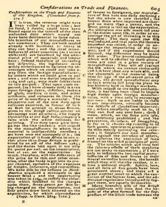 Gentlemans Magazine And Historical Chronicle, December 01, 1766, Page 54