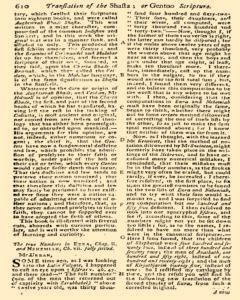 Gentlemans Magazine And Historical Chronicle, December 01, 1766, Page 59