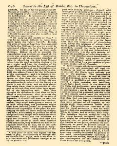 Gentlemans Magazine And Historical Chronicle, December 01, 1766, Page 75