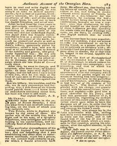 Gentlemans Magazine And Historical Chronicle, December 01, 1766, Page 31