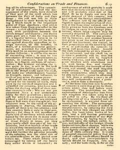 Gentlemans Magazine And Historical Chronicle, December 01, 1766, Page 56