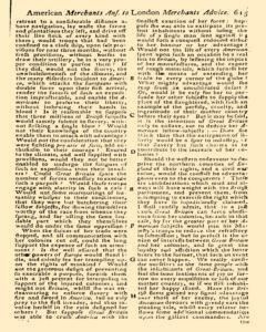 Gentlemans Magazine And Historical Chronicle, December 01, 1766, Page 64