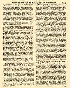 Gentlemans Magazine And Historical Chronicle, December 01, 1766, Page 74