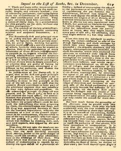 Gentlemans Magazine And Historical Chronicle, December 01, 1766, Page 76