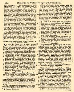 Gentlemans Magazine and Historical Chronicle, June 01, 1767, Page 24