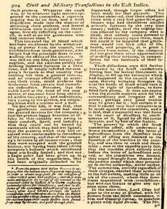 Gentlemans Magazine and Historical Chronicle, June 01, 1767, Page 26