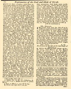 Gentlemans Magazine and Historical Chronicle, January 01, 1771, p. 17