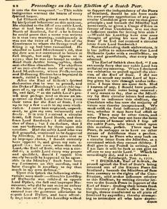 Gentlemans Magazine And Historical Chronicle, January 01, 1771, Page 27