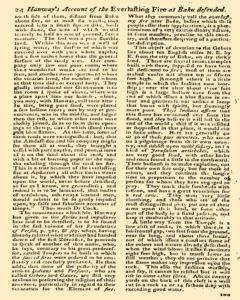 Gentlemans Magazine And Historical Chronicle, January 01, 1771, Page 29