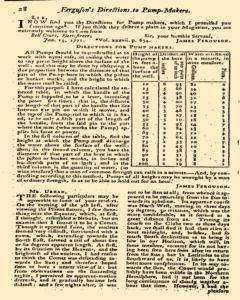 Gentlemans Magazine And Historical Chronicle, January 01, 1771, Page 33