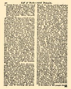Gentlemans Magazine And Historical Chronicle, January 01, 1771, Page 35