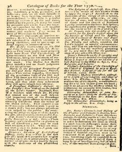 Gentlemans Magazine And Historical Chronicle, January 01, 1771, Page 41