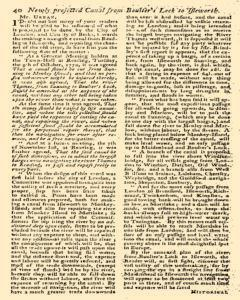 Gentlemans Magazine And Historical Chronicle, January 01, 1771, Page 45