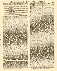 Gentlemans Magazine and Historical Chronicle, January 01, 1771, p. 16