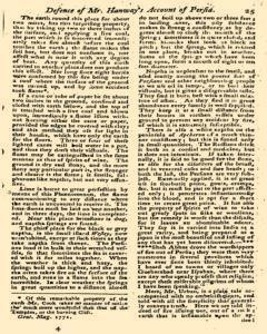 Gentlemans Magazine And Historical Chronicle, January 01, 1771, Page 30