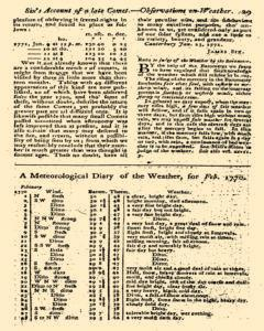 Gentlemans Magazine And Historical Chronicle, January 01, 1771, Page 34