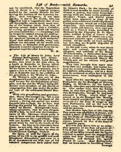 Gentlemans Magazine And Historical Chronicle, January 01, 1771, Page 36