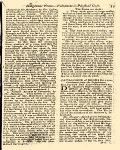 Gentlemans Magazine And Historical Chronicle, January 01, 1771, Page 40