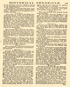 Gentlemans Magazine And Historical Chronicle, January 01, 1771, Page 49