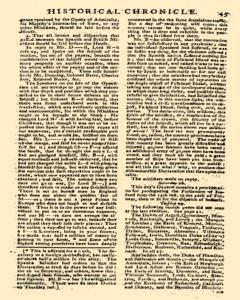 Gentlemans Magazine And Historical Chronicle, January 01, 1771, Page 51
