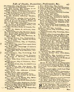 Gentlemans Magazine And Historical Chronicle, January 01, 1771, Page 53