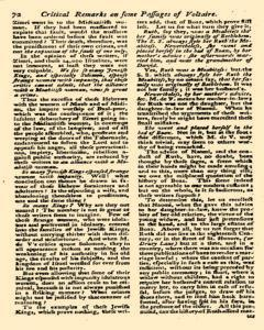Gentlemans Magazine and Historical Chronicle, February 01, 1771, Page 26