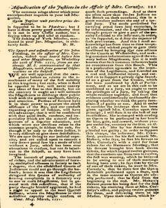 Gentlemans Magazine and Historical Chronicle, March 01, 1771, Page 26