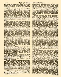 Gentlemans Magazine And Historical Chronicle, April 01, 1771, Page 33