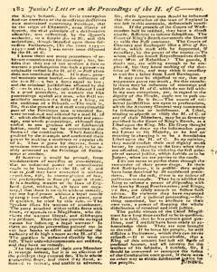 Gentlemans Magazine And Historical Chronicle, April 01, 1771, Page 39