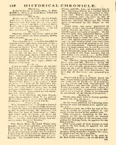 Gentlemans Magazine And Historical Chronicle, April 01, 1771, Page 45