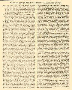 Gentlemans Magazine and Historical Chronicle, May 01, 1771, Page 2